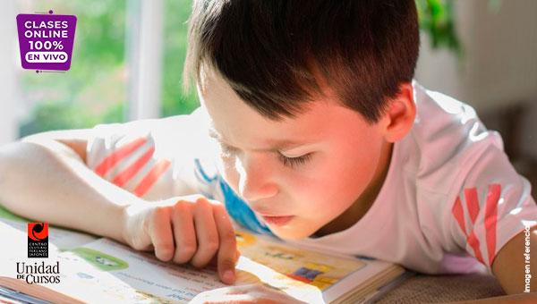 CONVERSA CUENTO (Taller De Escritura Y Lectura Lúdica) - (7 A 11 Años)