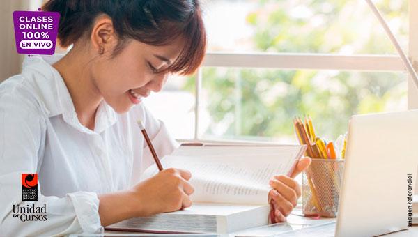 CONVERSA CUENTO (Taller De Escritura Y Lectura Lúdica) - (12 A 15 Años)