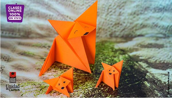 Origami E Historias Japonesas