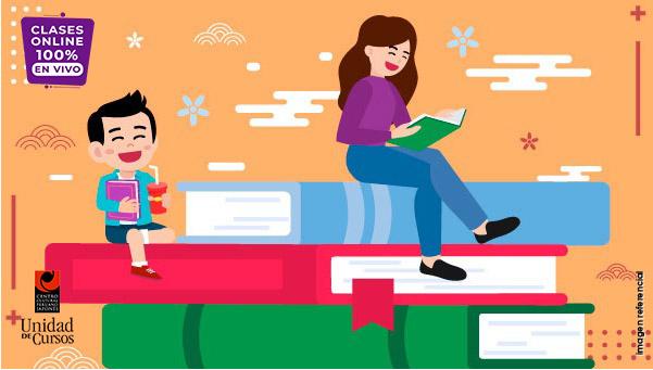 Idioma Japonés Niños Y Jóvenes (9 A 14 Años) VACANTES AGOTADAS