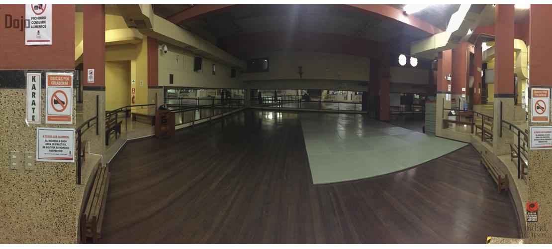 slider-instalaciones-completa